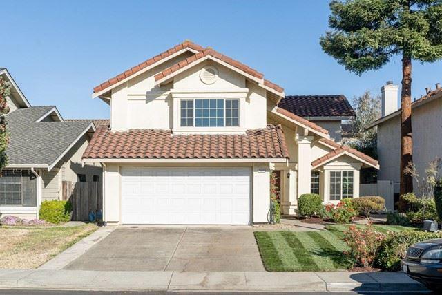 4564 Oakdale Street, Union City, CA 94587 - #: ML81847246