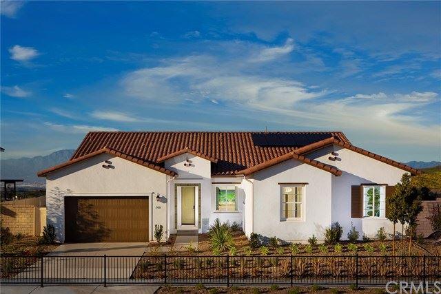 17200 Cambria Court, Riverside, CA 92503 - MLS#: OC20183246