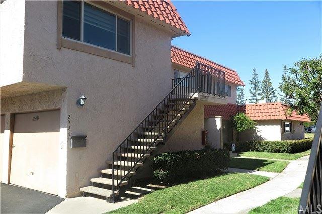 Photo of 25367 Via Verde #4, Lake Forest, CA 92630 (MLS # OC21044246)