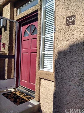 248 Montana Del Lago Drive, Rancho Santa Margarita, CA 92688 - MLS#: OC21053246