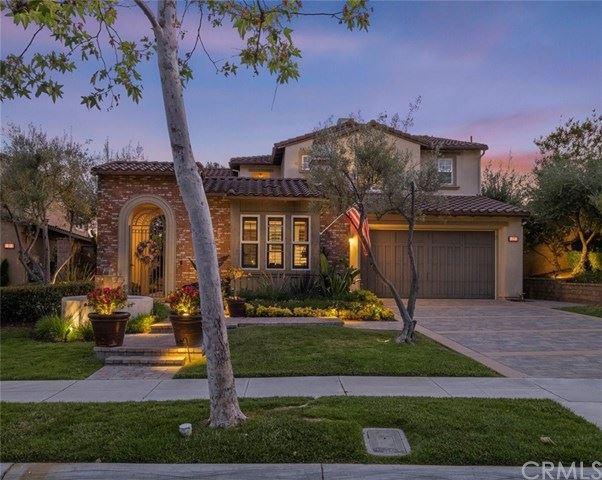 29 Drackert Lane, Ladera Ranch, CA 92694 - MLS#: OC21092246