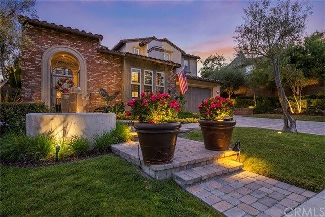 Photo of 29 Drackert Lane, Ladera Ranch, CA 92694 (MLS # OC21092246)