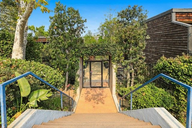 3882 Fredonia Drive #D, Los Angeles, CA 90068 - MLS#: P1-1246