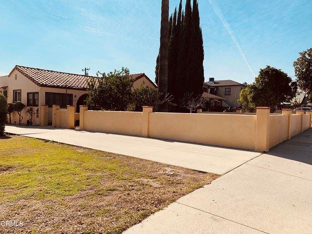 2038 E Washington Boulevard, Pasadena, CA 91104 - #: P1-3246