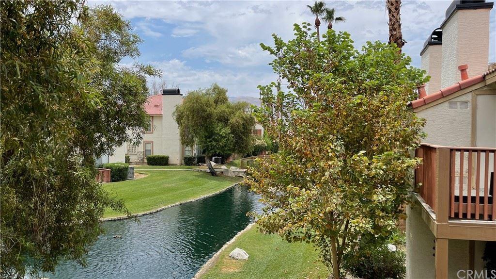 43376 Cook Street #120, Palm Desert, CA 92211 - MLS#: PS21119246