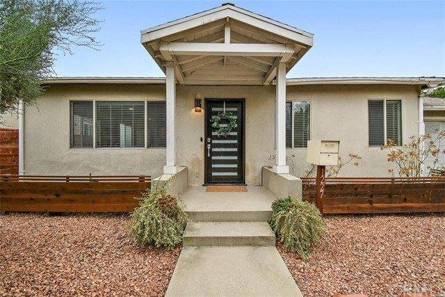 Photo for 1227 N Orchard Drive, Burbank, CA 91506 (MLS # PV20222246)