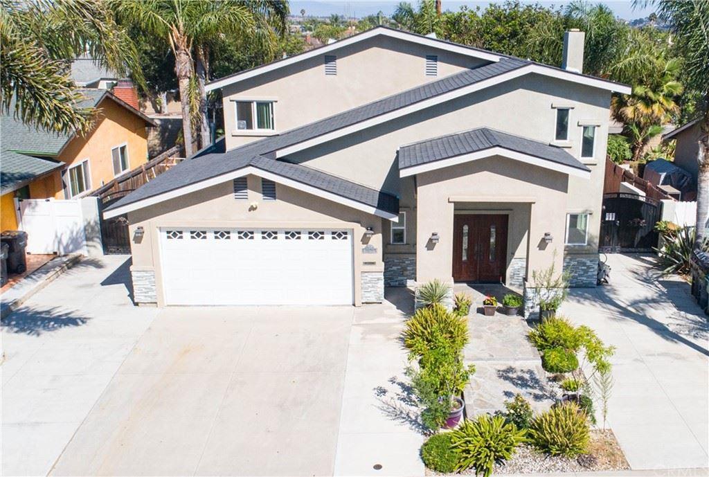 20942 Crestview Lane, Huntington Beach, CA 92646 - MLS#: PW21200246