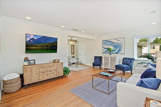 517 Blossom Lane, Redondo Beach, CA 90278 - MLS#: SB20134246