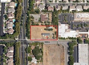 Photo of 50 GUTHRIE LN, Brentwood, CA 94513 (MLS # 40866247)