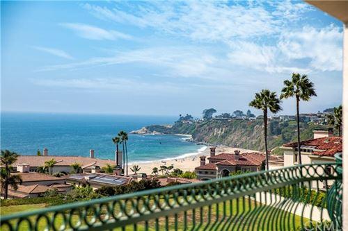 Photo of 77 Ritz Cove Drive, Dana Point, CA 92629 (MLS # LG20205247)
