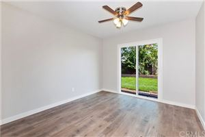 Tiny photo for 9572 Random Drive, Anaheim, CA 92804 (MLS # OC19131247)