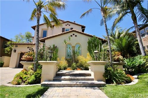 Photo of 16 Corte El Brazo, San Clemente, CA 92673 (MLS # OC20155247)