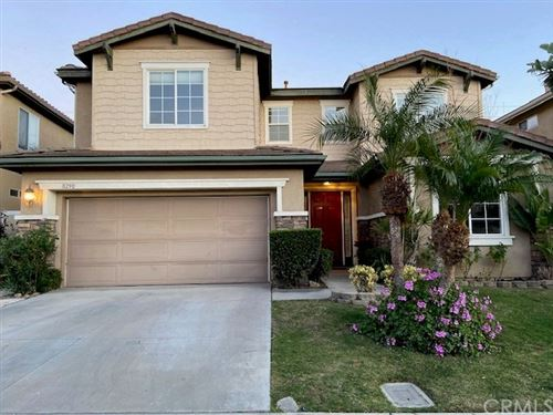 Photo of 8290 E Brookdale Lane, Anaheim Hills, CA 92807 (MLS # PW20031247)