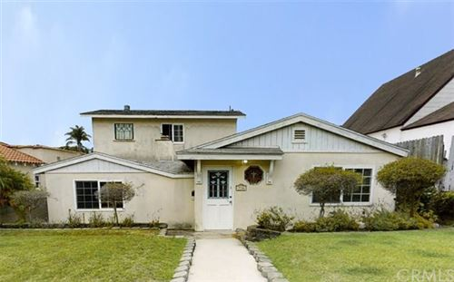 Photo of 316 Loma Vista Street, El Segundo, CA 90245 (MLS # SB20146247)