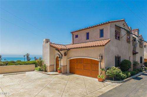 Photo of 1519 Vista Del Mar Drive S, Ventura, CA 93001 (MLS # V1-7247)