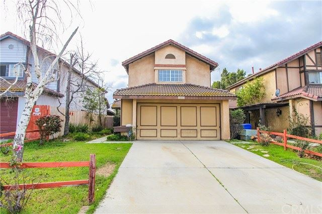 7788 Reagan Road, Riverside, CA 92509 - MLS#: OC20096247