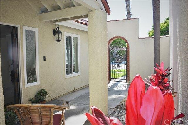 1906 California Street, Huntington Beach, CA 92648 - MLS#: OC20142247