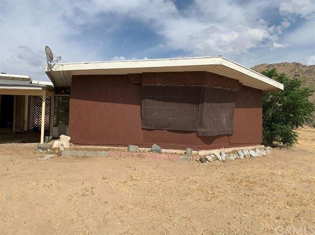 25152 Standing Rock Avenue, Apple Valley, CA 92307 - #: OC20184247