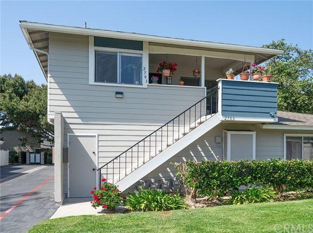 Photo of 2703 W Meadowwood, Santa Ana, CA 92704 (MLS # OC21100247)