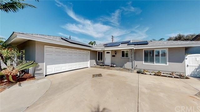 23062 Dune Mear Road, Lake Forest, CA 92630 - #: OC21105247