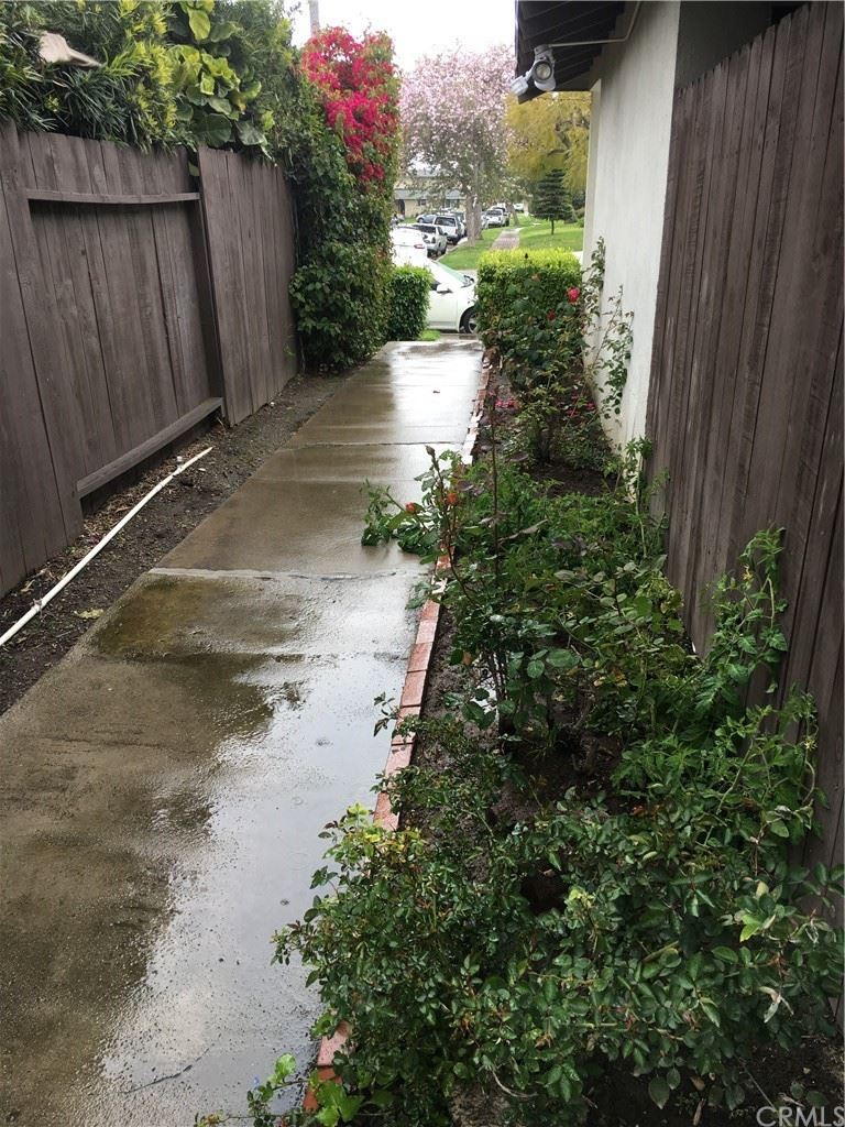 Photo of 585 S Fashion Park Street #B, Orange, CA 92866 (MLS # OC21168247)