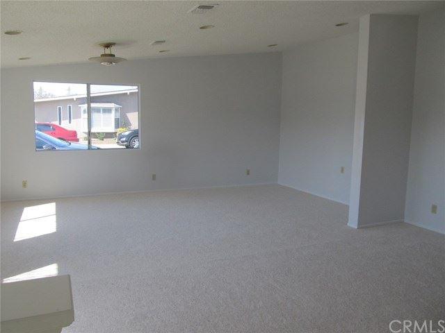 Photo of 1330 Oakmont Rd. M6-144F, Seal Beach, CA 90740 (MLS # PW21069247)