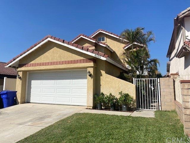 6165 Darcee Drive, Riverside, CA 92509 - MLS#: PW21211247