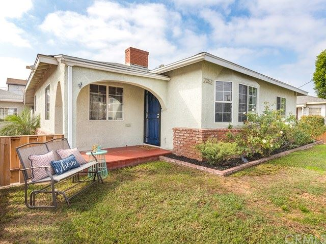 2052 Santa Fe Avenue, Torrance, CA 90501 - MLS#: SB21046247