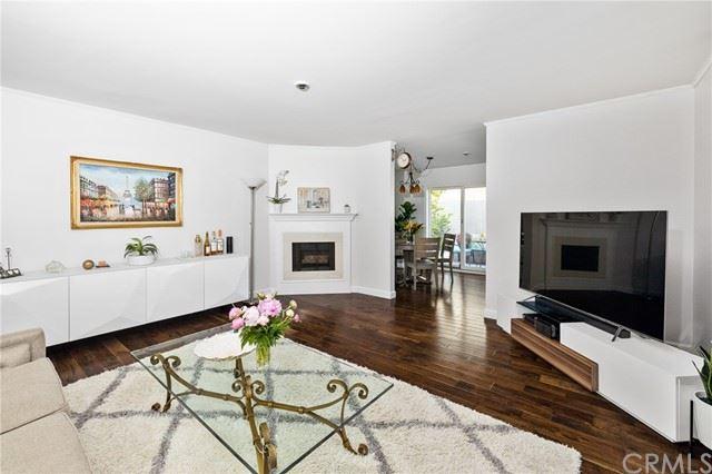2412 Grant Avenue #3, Redondo Beach, CA 90278 - MLS#: SB21130247