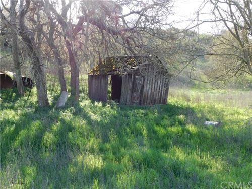 Photo of 24425 Ea Hwy 41, Templeton, CA 93465 (MLS # NS20056248)