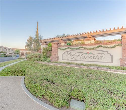 Photo of 430 Campestre Lane, Brea, CA 92823 (MLS # OC20243248)