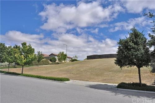 Photo of 680 Red Cloud Road, Paso Robles, CA 93446 (MLS # SR21036248)