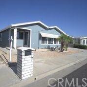 Photo of 676 Seville Drive, Hemet, CA 92543 (MLS # SW20128248)