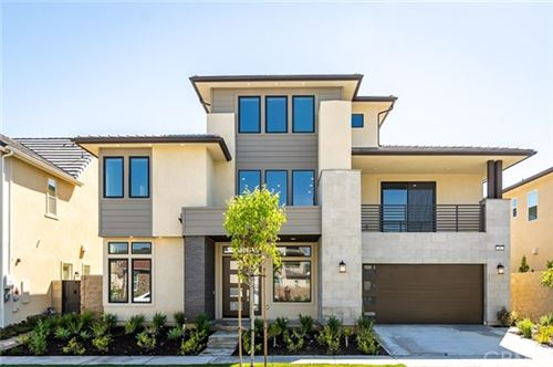Photo of 80 Iluna, Irvine, CA 92618 (MLS # TR20105248)