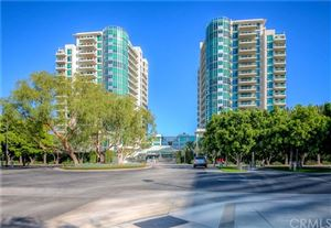 Photo of 3141 Michelson Drive #1503, Irvine, CA 92612 (MLS # WS19173248)