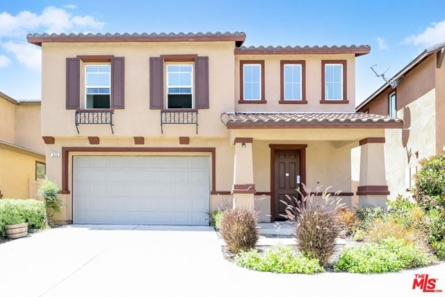 515 Jennings Lane, West Covina, CA 91791 - MLS#: 21726248