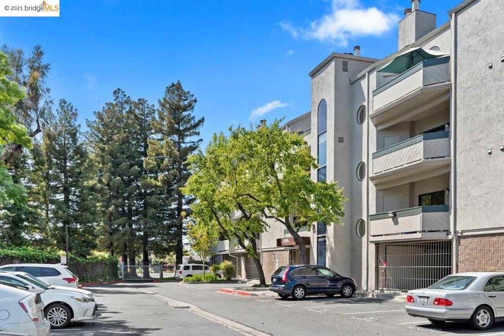 25938 Kay Ave #312, Hayward, CA 94545 - #: 40961248