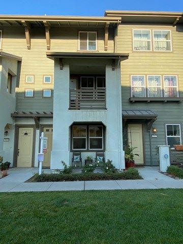 2045 Kiwi Walkway, San Jose, CA 95133 - #: ML81818248