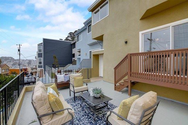 75 Santa Barbara Avenue, San Francisco, CA 94112 - #: ML81841248