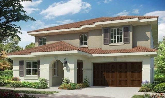 5547 Heritage Oak Drive, Lake Forest, CA 92679 - MLS#: OC20099248