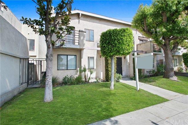 6786 N Paramount Boulevard #C, Long Beach, CA 90805 - MLS#: PW20107248