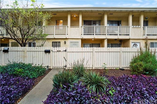 Photo for 8145 Canby Avenue #3, Reseda, CA 91335 (MLS # SR20051248)