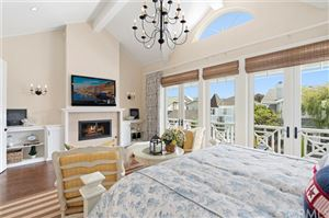 Tiny photo for 211 Coral Avenue, Newport Beach, CA 92662 (MLS # NP19179249)