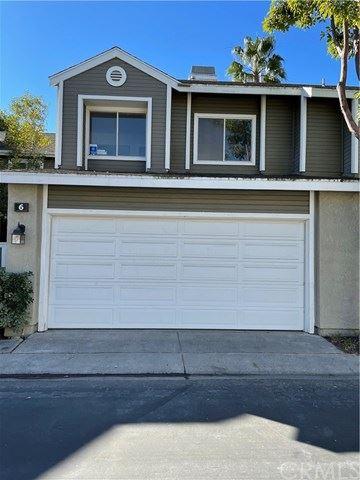 Photo of 6 Marigold #31, Aliso Viejo, CA 92656 (MLS # OC21011249)