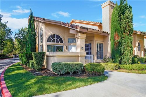 Photo of 64 Partridge Lane, Aliso Viejo, CA 92656 (MLS # OC21203249)