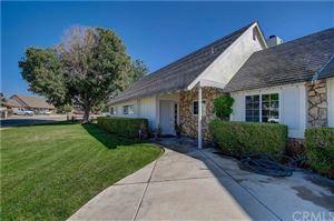 Photo of 3330 Kips Korner Road, Norco, CA 92860 (MLS # PW19262249)