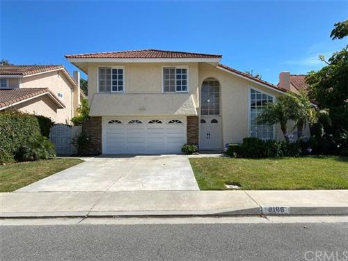 Photo of 9186 Mcelwee  River  Cir, Fountain Valley, CA 92708 (MLS # PW20093249)