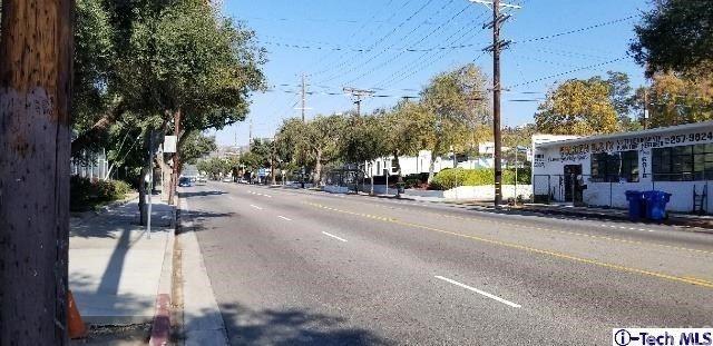 6919 N Figueroa Street #B, Los Angeles, CA 90042 - #: 320005249