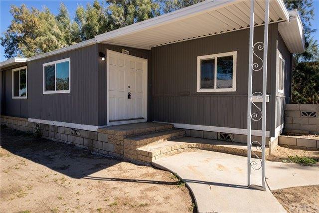 5800 Hamner Avenue #359, Eastvale, CA 91752 - MLS#: CV20217249