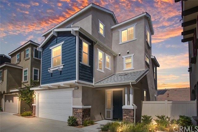 3938 Boulder Drive, Jurupa Valley, CA 92509 - MLS#: EV20239249